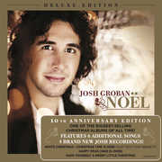 Noel , Josh Groban