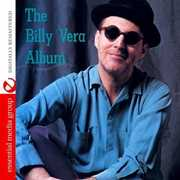Billy Vera Album , Billy Vera