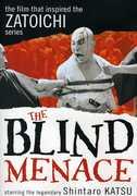 The Blind Menace , Mayumi Kurata