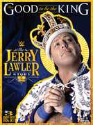 WWE: It's Good to Be the King: Jerry Lawler Story , Jerry Lawler