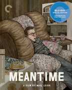 Meantime (Criterion Collection) , Phil Daniels