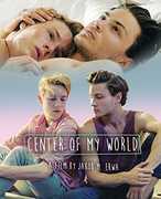 Center Of My World