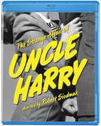 The Strange Affair of Uncle Harry , George Sanders
