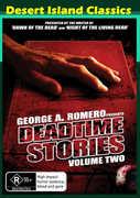 Deadtime Stories , Melissa Leo