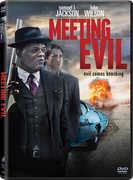Meeting Evil , Bret Roberts