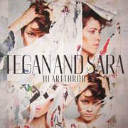 Heartthrob , Tegan & Sara