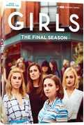 Girls: The Final Season