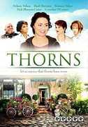 Thorns , Melanie Nelson