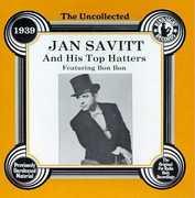 1939 , Jan Savitt