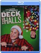 Deck the Halls , Danny DeVito