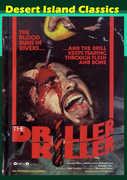 The Driller Killer , Bob de Frank