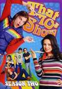 That '70s Show: Season Two , Kevin McDonald