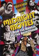 Midnight Movies , Perry Henzell