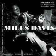 Enigma , Miles Davis