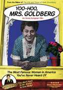Yoo Hoo, Mrs. Goldberg , Ed Asner