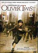 Oliver Twist (2005) , Ben Kingsley