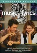 Music and Lyrics , Hugh Grant
