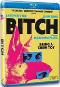 Bitch , Jason Ritter
