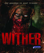 Wither , Patrik Almkvist