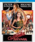 Wanda Nevada , Brooke Shields