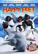 Happy Feet , Elijah Wood
