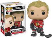 FUNKO POP! NHL: Patrick Kane