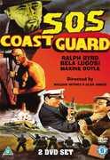 Sos Coastguard [Import]