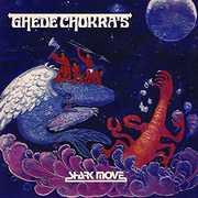 Ghede Chokra's , Shark Move