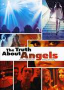 The Truth About Angels , Ashley Bell
