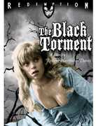 The Black Torment , Heather Sears