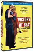Victory At Sea: The Feature Film , Alexander Scourby