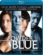 Powder Blue , Forest Whitaker