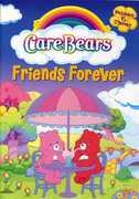 Care Bears: Friends Forever
