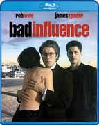 Bad Influence , Rob Lowe
