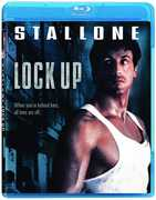 Lock Up , Sylvester Stallone