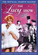 The Lucy Show: The Official Fourth Season , Alan Reed, Sr.