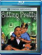 Sitting Pretty , Robert Young