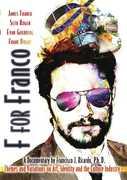 F For Franco , James Franco