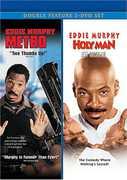 Metro /  Holy Man , Eddie Murphy