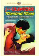 Montana Moon , Johnny Mack Brown