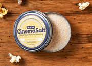 TCM Cinema Salt – Bombshell