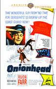 Onionhead , Andy Griffith