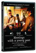 Meetings with a Young Poet [Import]
