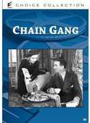 Chain Gang , Douglas Kennedy
