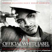White Label [Explicit Content] , Drama