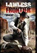 Lawless Frontier , Earl Dwire