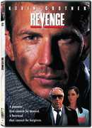 Revenge , Kevin Costner