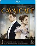 Cavalcade , Diana Wynyard