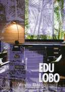 Vento Bravo [Import] , Edú Lobo