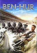 Ben-Hur , Jack Huston